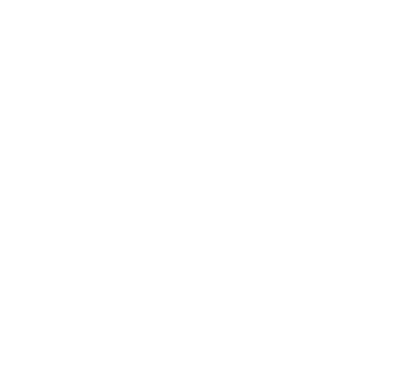 les écuries de Kerviolo